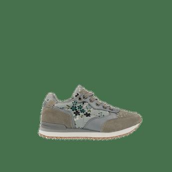 Calzado-ZLFOGR-GRIS_1