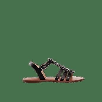 Calzado-ZLG8NG-NEGRO_1