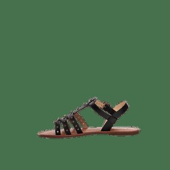 Calzado-ZLG8NG-NEGRO_2