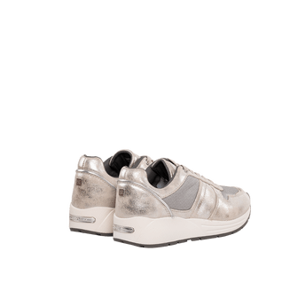 Calzado-ZLHOPA-PLATA_2