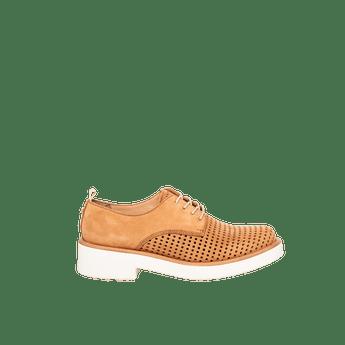 Calzado-ZLIMCN-CANELA_1