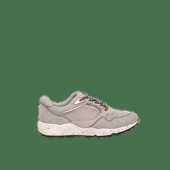Calzado-ZLKVGR-GRIS_1