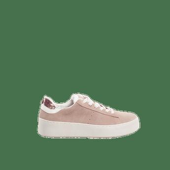 Calzado-ZLLURS-ROSADO_1