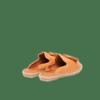 Calzado-ZLL6CN-CANELA_2
