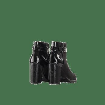 Calzado-BFKING-NEGRO_2
