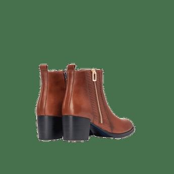 Calzado-BFM9CN-CANELA_2