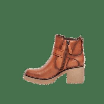 Calzado-BFS4CN-CANELA_2