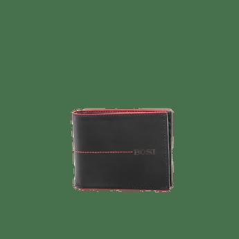 Billetera-BJFXNG-NEGRO_1