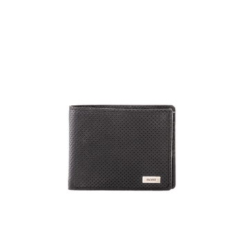 Billetera-BJIHNG-NEGRO_1
