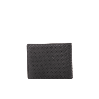 Billetera-BJIHNG-NEGRO_2