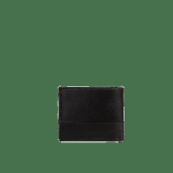 Billetera-BJJ5NG-NEGRO_2