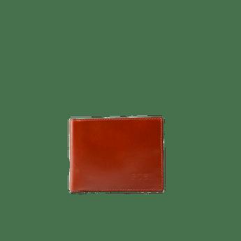 Billetera-BJPJML-MIEL_1
