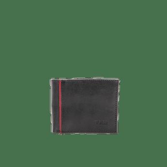 Billetera-BJPSNG-NEGRO_1