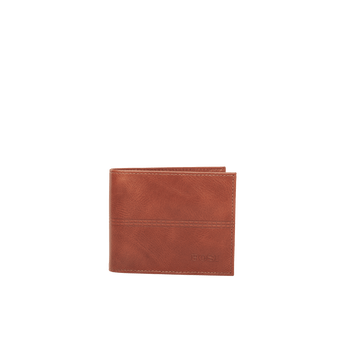 Billetera-BJQJCN-CANELA_1