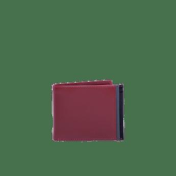 Billetera-BJQMVT-VINOTINTO_1