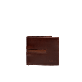 Billetera-BJRBCF-CAFE_1