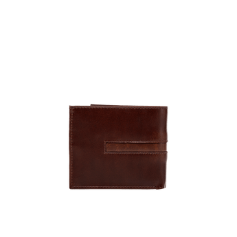 Billetera-BJRBCF-CAFE_2