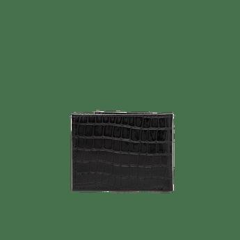 Billetera-BJRING-NEGRO_2