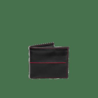 Billetera-BJRZNG-NEGRO_1