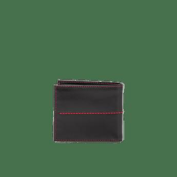 Billetera-BJRZNG-NEGRO_2