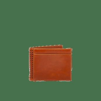 Billetera-BJR0ML-MIEL_1