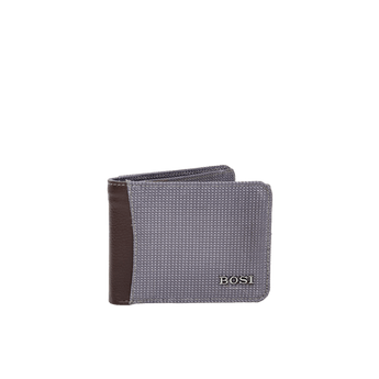 Billetera-BJR8GR-GRIS_1