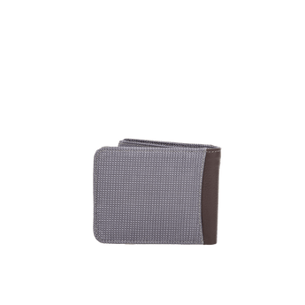 Billetera-BJR8GR-GRIS_2