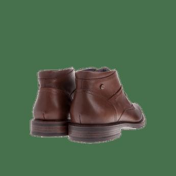 Calzado-BKL2CN-CANELA_2