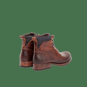 Calzado-BKM2CN-CANELA_2