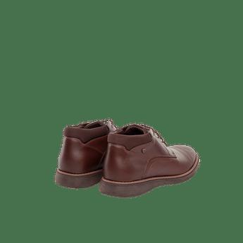 Calzado-BKNJCN-CANELA_2