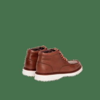 Calzado-BKNUCN-CANELA_2