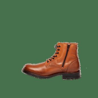 Calzado-BKN1CN-CANELA_2
