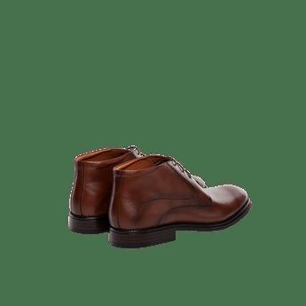Calzado-BKOFCN-CANELA_2