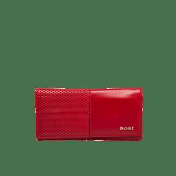 Billetera-BMM1RJ-ROJO_1