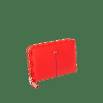 Billetera-BMM2CJ-CORAL_2