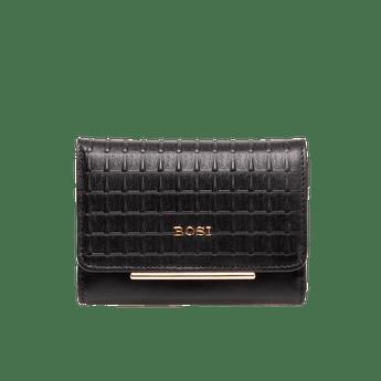 Billetera-BMM6NG-NEGRO_1