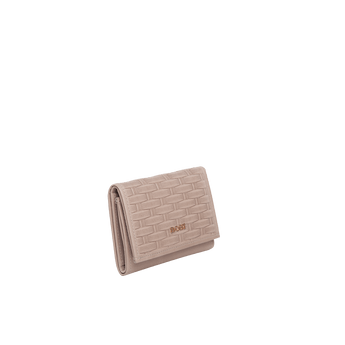 Billetera-BMNNEU-NUDE_2