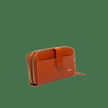Billetera-BMNSML-MIEL_2