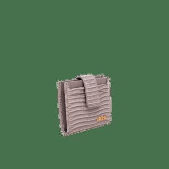 Billetera-BMNZGR-GRIS_2