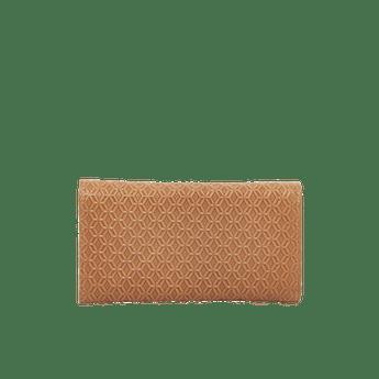 Billetera-BMOAML-MIEL_2