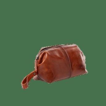Maletin-BQHLML-MIEL_2