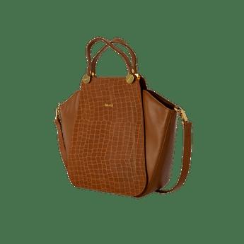 Bolso-BWL9ML-MIEL_2