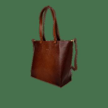 Bolso-BWO3ML-MIEL_2