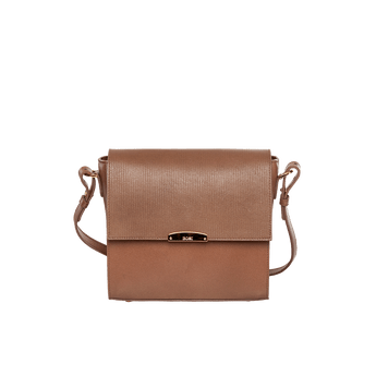 Bolso-BWQPB5-TAUPE_1