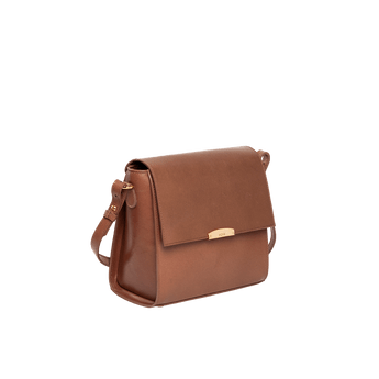 Bolso-BWQPB5-TAUPE_2