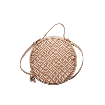 Bolso-BWRRB5-TAUPE_1
