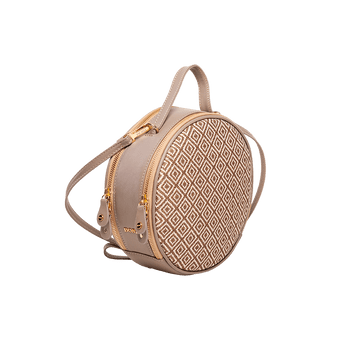 Bolso-BWRRB5-TAUPE_2