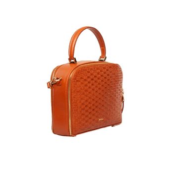 Bolso-BWR3ML-MIEL_2