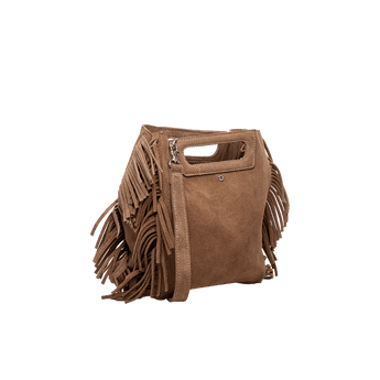Bolso-BWR4B5-TAUPE_2