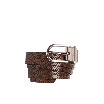 Correa-CDQSML-MIEL_1